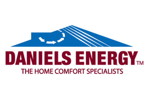 Daniels Energy