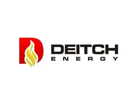 Deitch Energy