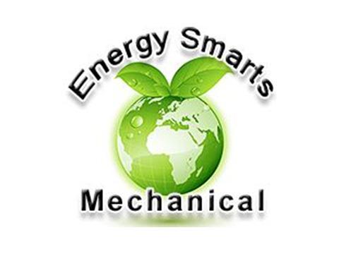 Energy Smarts