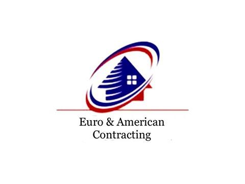 Euro & American