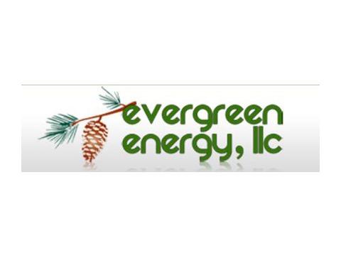 Evergreen Energy, LLC