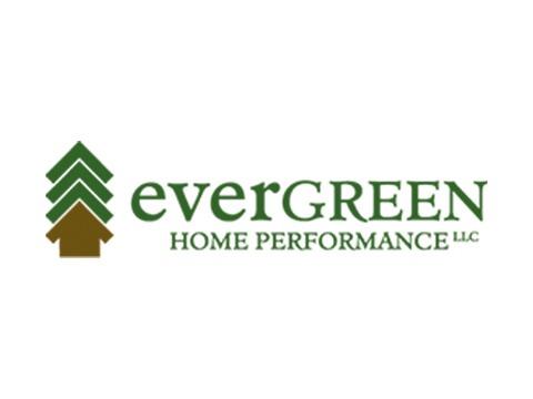 Evergreen Home Performance