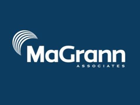 MaGrann