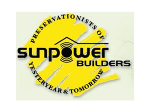 Sunpower Builders