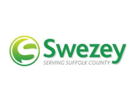 Swezey