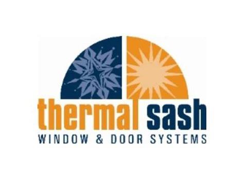 Thermal Sash