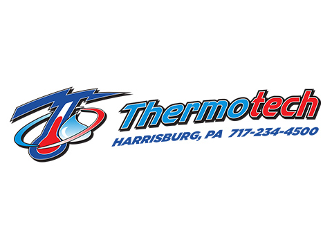 Thermo Tech