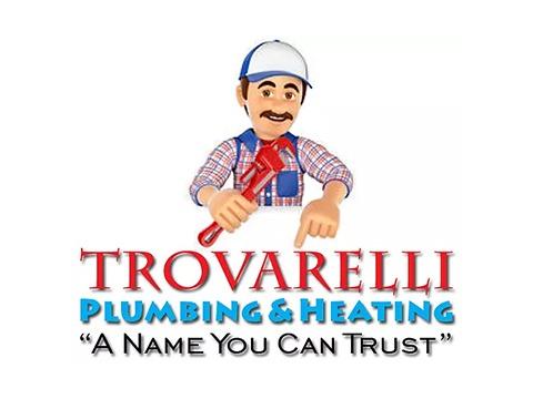 Trovarelli