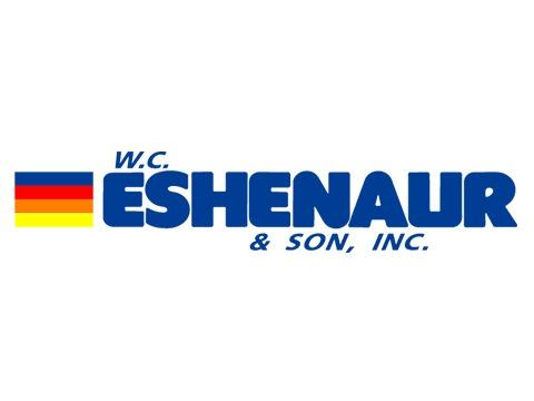 WC Eshenaur & Son