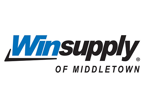 Win Supply of Middletown