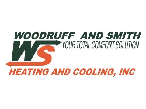 Woodruff and Smith