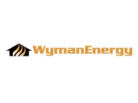 Wyman Eneregy
