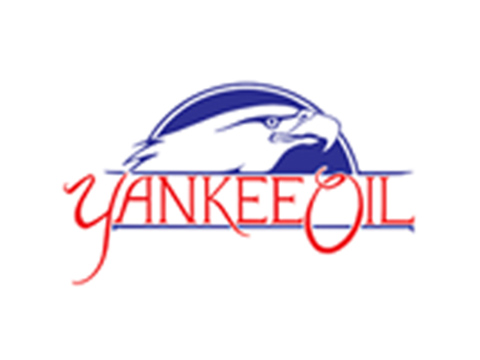 Yankee Oil