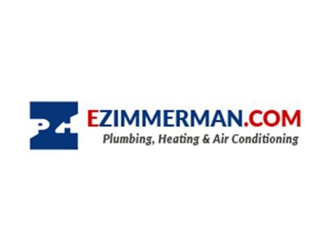 E Zimmerman