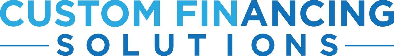 CustomFin-logo-SVG