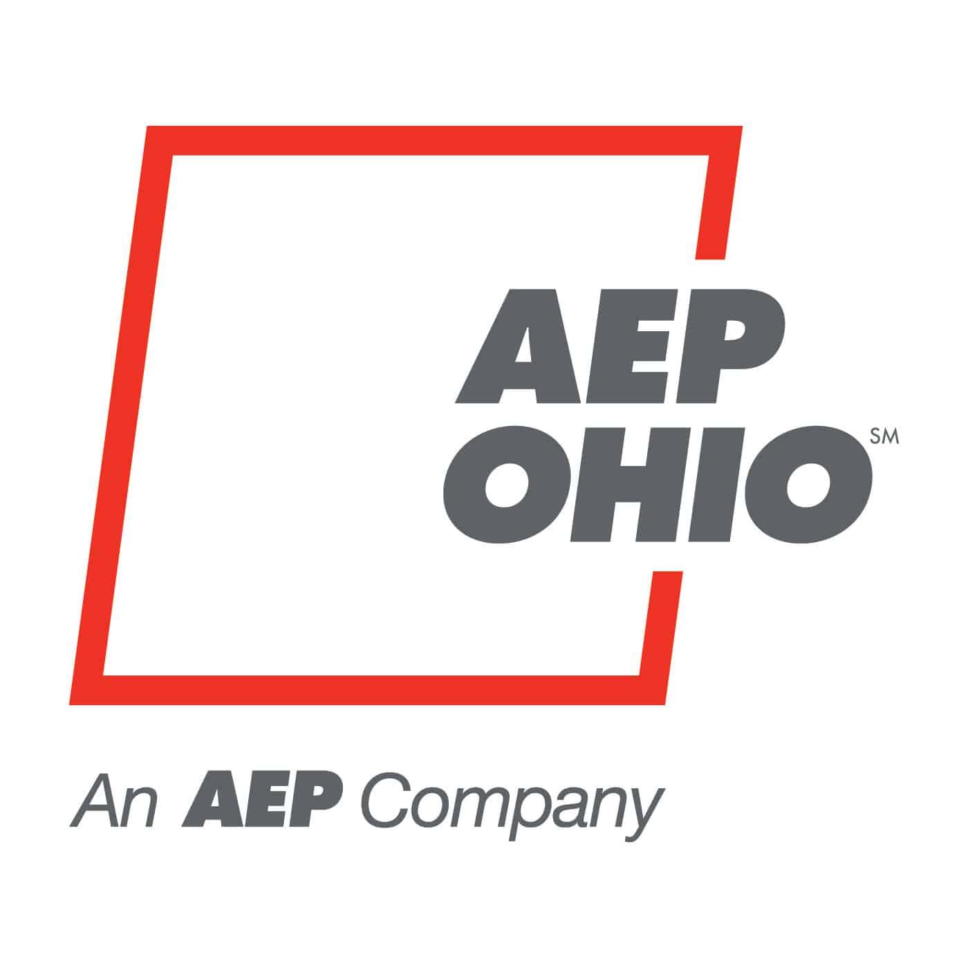 aep-ohio-power