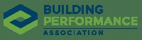 buildperform_cmyk_logo_1