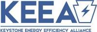 keea-logo-small-1