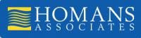 logo-large-homans2x_0