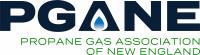 pgane-logo-2-green-text-2019