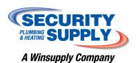 security supply